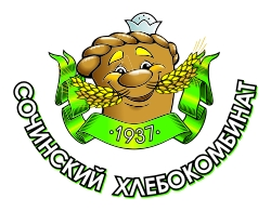 АО Сочинский хлебокомбинат