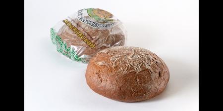 """Хлеб """"Московский"""" 650 г"""