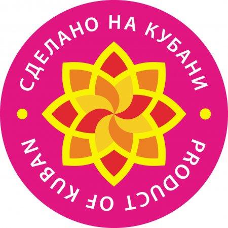 Рады сообщить, что мы стали одними из победителей конкурса «Сделано на Кубани»