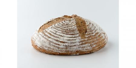 Хлеб Кальямаллас 0,65 кг (постная продукция)