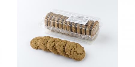 Печенье Ржаное 0,3 кг /2кг