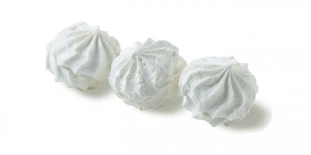 Зефир с ванильным вкусом 2 кг