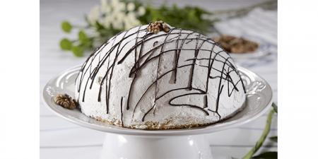 Торт Фейерверк вкуса 1,0 кг