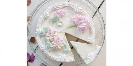 Торт Катрин 0,8 кг
