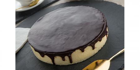 Торт Жемчужина Сочи 0,4 кг, 0,8 кг