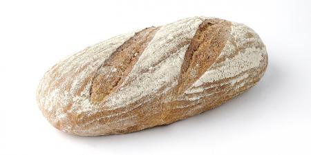 Хлеб тосканский 0,5кг
