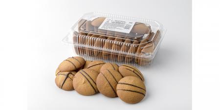 Печенье бисквитное 300 г / 2кг