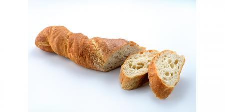 Хлеб Франкония брот 300 г