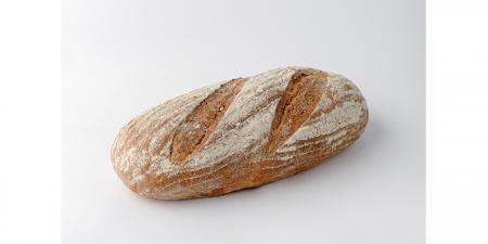 Хлеб «Рустикальный зерновой» 0,5 кг