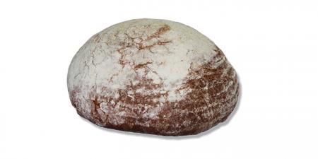 Хлеб «Рустикальный полбяной» 0,5 кг