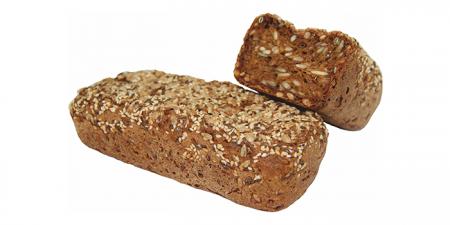 Хлеб «Корнброт» 0,4 кг