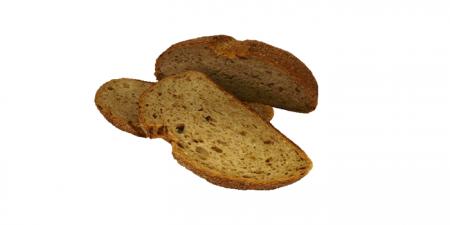 Хлеб «Гречневый» 0,3 кг