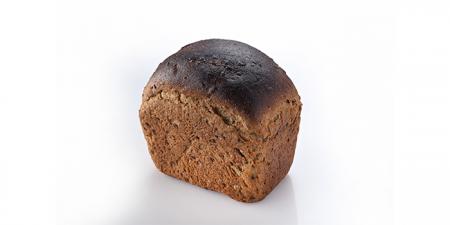 Хлеб «Фитнес» 0,3 кг