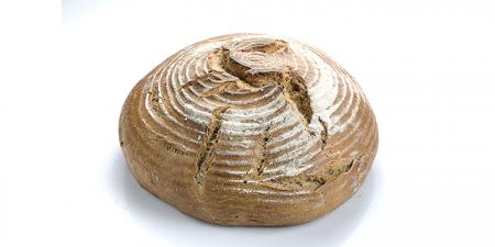 Хлеб Австрийский домашний 1 кг