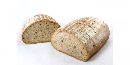 Хлеб Муромский 800 г