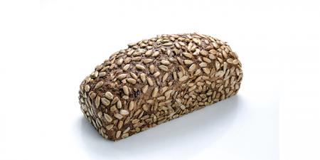 Хлеб Актипан 400 г
