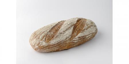 Хлеб Рустикальный зерновой 500 г