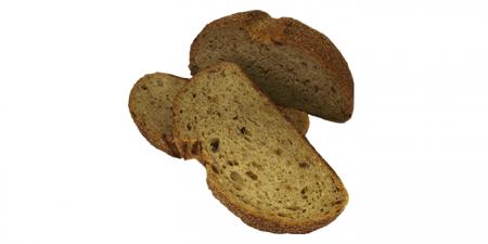 Хлеб Гречневый 300 г