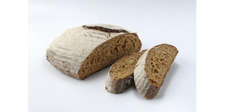 Хлеб Золотой янтарь 600 г