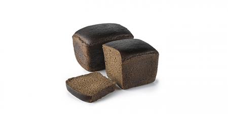 Хлеб Венский 350 г