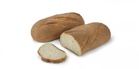 Хлеб старорусский картофельный 300 г