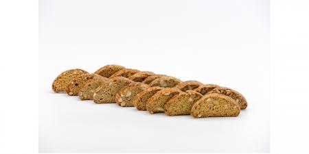 Печенье итальянские кантуччи 200 г